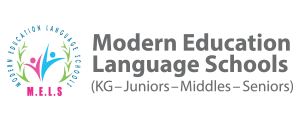 Modern Education Language Schools